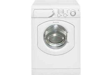 تعمیر ماشین لباسشویی آریستون در بومهن