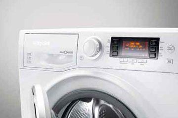 تعمیر ماشین لباسشویی آریستون در پرند