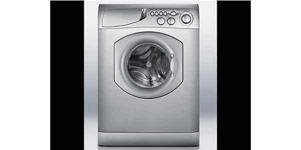 تعمیر ماشین لباسشویی آریستون در کرج