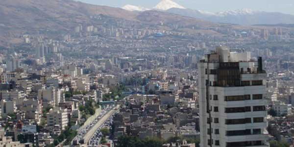 نمایندگی تعمیرات آریستون شرق تهران
