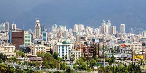 نمایندگی تعمیرات آریستون شمال تهران