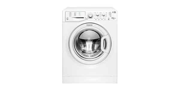 نکات و توصیه های مربوط به خشک کن برقی لباس